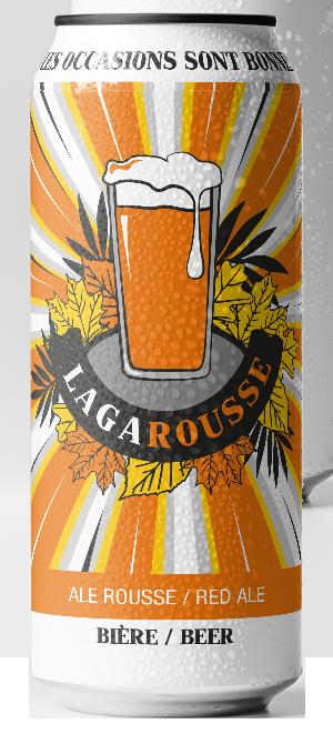 LagaRousse